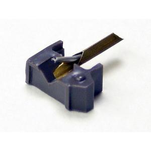 JICO 192-44G/DJ (SHURE M44G対応交換針)