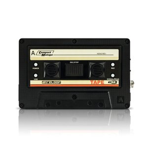 Reloop TAPE (MP3レコーダー)|ikebe