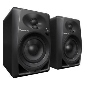 Pioneer DJ DM-40 (ペア)