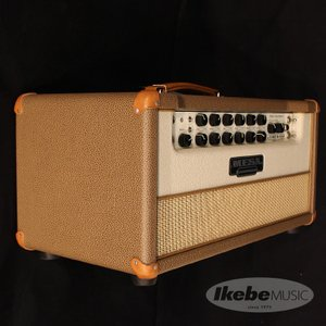 MESA/BOOGIE メサブギー / Lone Star Special Head / 箱ボロ特価 ikebe