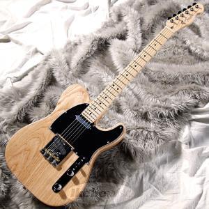 Fender USA / American Professional Telecaster (Nat...