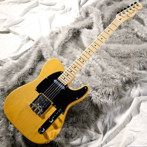 Fender USA / American Professional Telecaster (But...