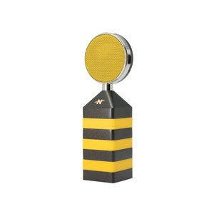 NEAT MICROPHONES KING BEE (ご予約商品 / 次回納期未定確認中)|ikebe