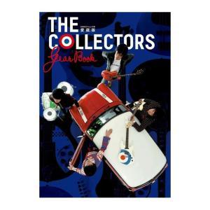 プレイヤー・コーポレーション / Player別冊 愛蔵版THE COLLECTORS Gear Book 限定部数3000冊|ikebe