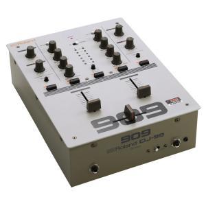 Roland ( ローランド ) DJ-99 (世界3000台限定生産モデル)(台数限定特価)