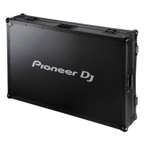 Pioneer DJ DJC-FLTRZX (DDJ-RZX専用フライトケース) (代引き・時間指定不可)|ikebe
