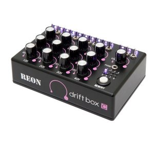 REON driftbox C (箱損アウトレット)|ikebe