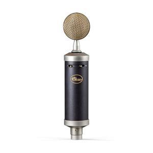 Blue Microphones Baby Bottle SL  (国内正規品)|ikebe