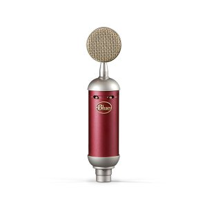 Blue Microphones  Spark SL  (国内正規品)|ikebe