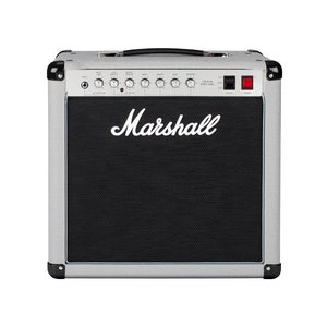 Marshall マーシャル / 2525C MINI JUBILEE