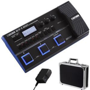 BOSS PSA-100S2 & キョーリツEC-45をセットにしたお買い得セット!  GT...