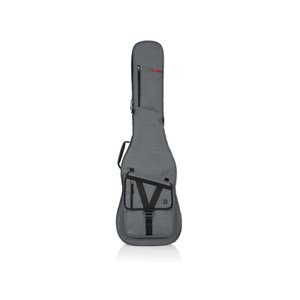 「どんな移動手段でも快適に楽器を持ち運べるバッグ」をコンセプトに開発された、GATOR が送る新たな...