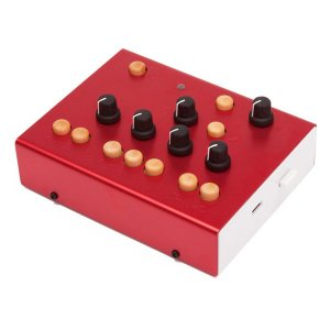 Critter & Guitari ETC  Creative Video Synthesizer|ikebe