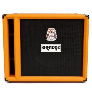 Orange オレンジ / OBC115 (1×15