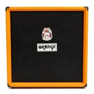 Orange オレンジ / OBC410 (4×10