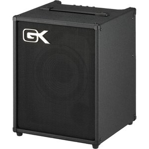 GALLIEN-KRUEGER / MB Combos MB108 / アウトレット特価 ikebe