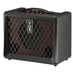 VOX ヴォックス / VX50-BA 真空管ベースアンプ ikebe