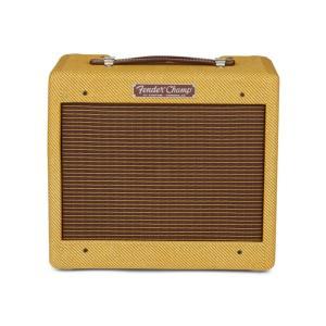 Fender USA / '57 Custom Champ ikebe
