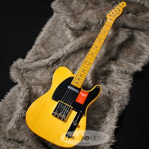 Fender Made in Japan Traditional / Traditional 50s...