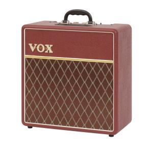 VOX ヴォックス / AC4C1-12-MB / 9月24日発売予定 ikebe