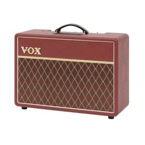 VOX ヴォックス / AC10C1-MB / 9月24日発売予定 ikebe
