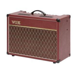 VOX ヴォックス / AC15C1-MB / 9月24日発売予定 ikebe