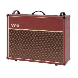 VOX ヴォックス / AC30C2-MB / 9月24日発売予定 ikebe