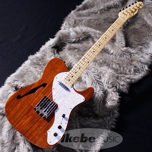 Fender Made in Japan Traditional / Traditional '69...