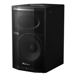 Pioneer DJ XPRS 10|ikebe