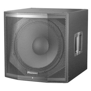 Pioneer DJ XPRS 115S (代引き・時間指定不可)|ikebe