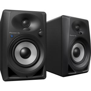 Pioneer DJ DM-40BT (ペア)(予約商品 / 11月22日発売予定)|ikebe