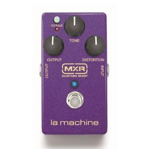 MXR / CSP203 La Machine / 特価|ikebe