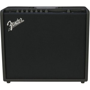 Fender USA / Mustang GT 100 / 台数限定特価|ikebe