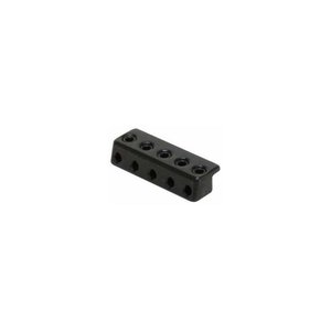 STEINBERGER / String Adapter STADB05 (5弦ベース用)|ikebe