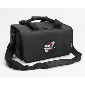 MAGMA 45 Record-Bag 150 DUSTY DONUTS EDITION ikebe