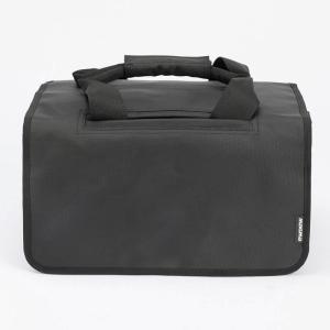 MAGMA 45 Record-Bag 150 Black|ikebe