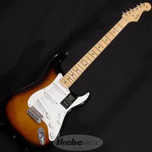 Fender USA / American Original '50s Stratocaster (...