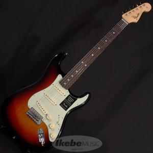 Fender USA / American Original '60s Stratocaster (...