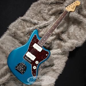 Fender USA / American Original '60s Jazzmaster (Ocean Turquoise) / 1月末入荷予定 / ポイント5倍|ikebe