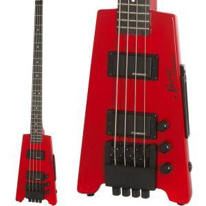Steinberger スタインバーガー / Spirit XT-2 STANDARD Bass (...