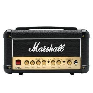 Marshall / DSL1H / ポイント5倍