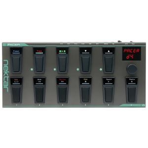 Nektar Technology PACER