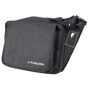 TC helicon GIGBAG FOR VOICELIVE 2+3|ikebe