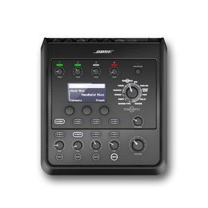 BOSE T4S ToneMatch Mixer (※お取り寄せ商品)|ikebe
