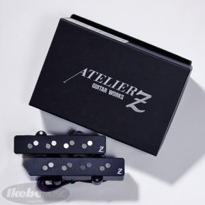 ATELIER Z / JZ-4 Replacement Pickup Set|ikebe
