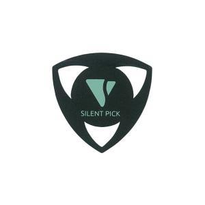 香取製作所 / SILENT PICK SP-3 サイレントピック ikebe