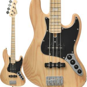 "Compact Bass / CJB-70s ASH/Active ""アクティヴ回路搭載仕様"" (N..."