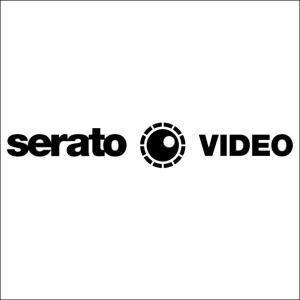 Serato Video DL (Serato Expansion Pack) (オンライン納品) ※代金引換はご利用頂けません。(送料無料) (期間限定 半額セール!) ikebe