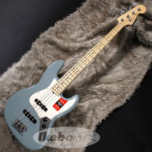 Fender USA / American Professional Jazz Bass (Soni...