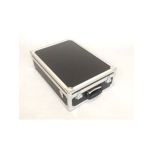 EXFORM HC-CDJ2000nxs2/DJS1000 (CDJ-2000NXS2 / DJS-1000 / CDJ-900nexus用ハードケース)|ikebe